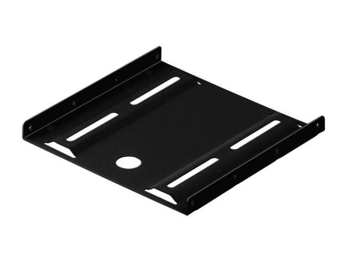"DRIVE TRAY 2.5"" TO 3.5"" SSD"