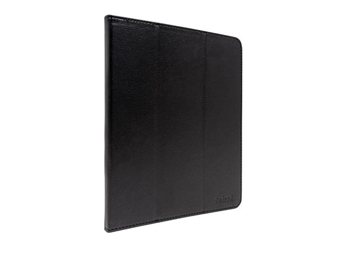 CASE FOR TABLET AINOL 9.7""