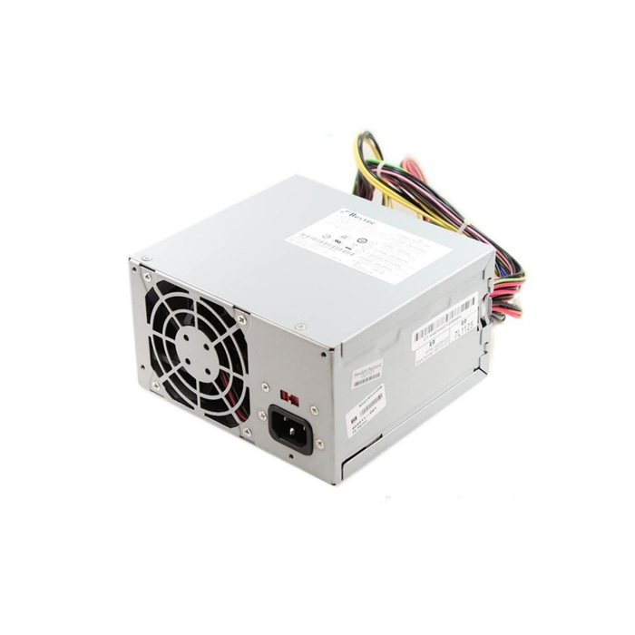POWER SUPPLY OEM 300W P4 AT