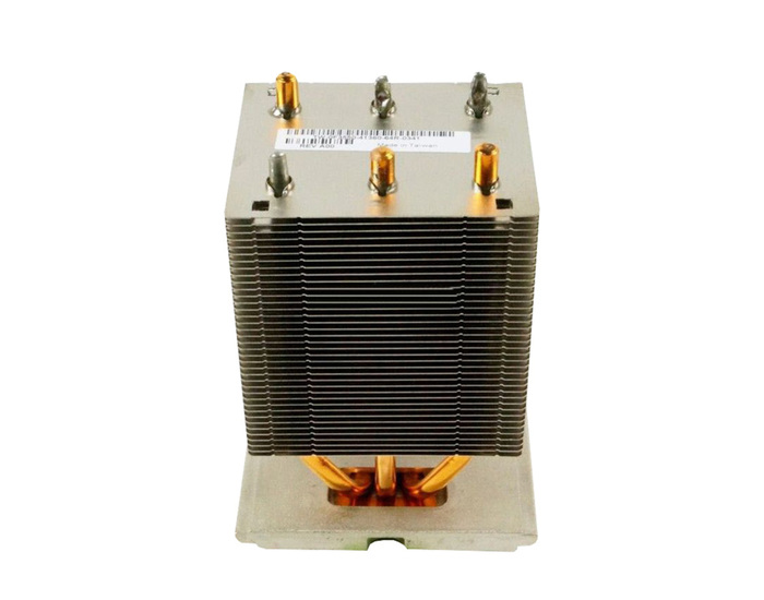 HEATSINK FOR W/S DELL PRECISION 460/470