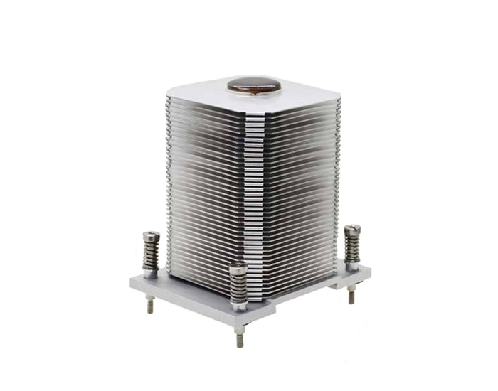 HEATSINK FOR W/S HP XW6000