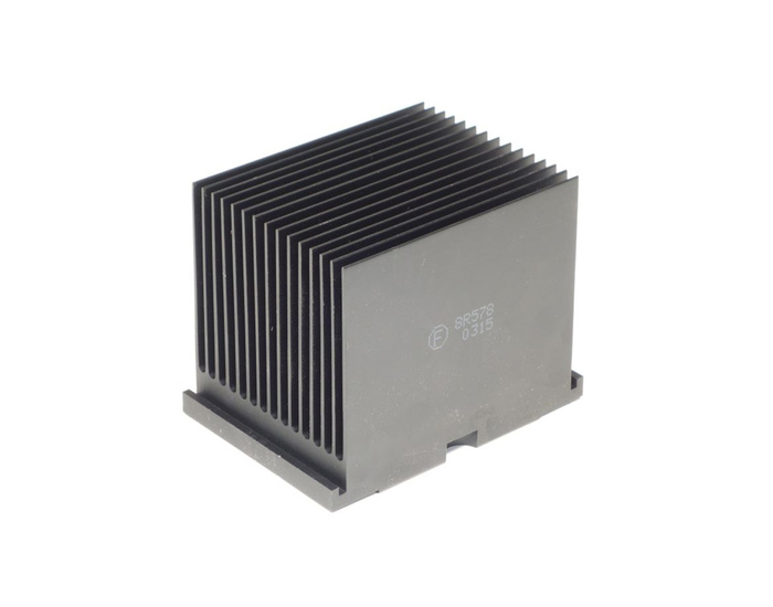 HEATSINK FOR W/S DELL PRECISION 450/650
