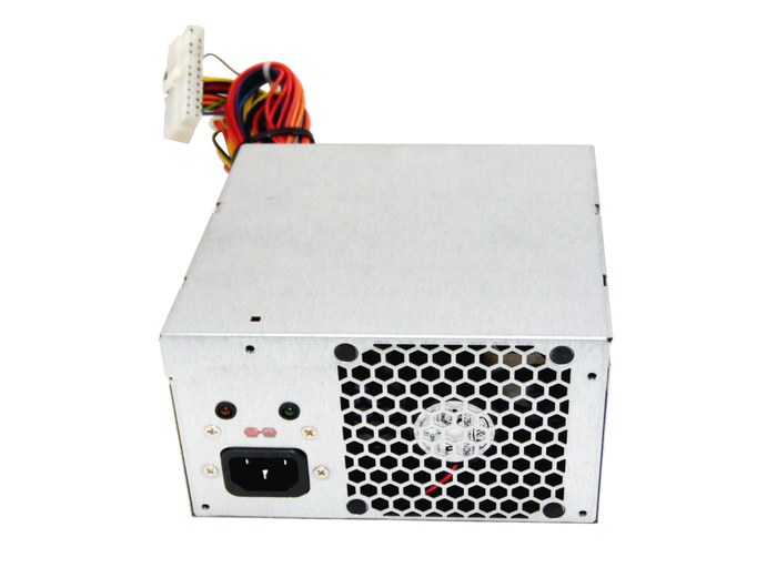 POWER SUPPLY PC IBM THINKCENTRE A55 MT 250W