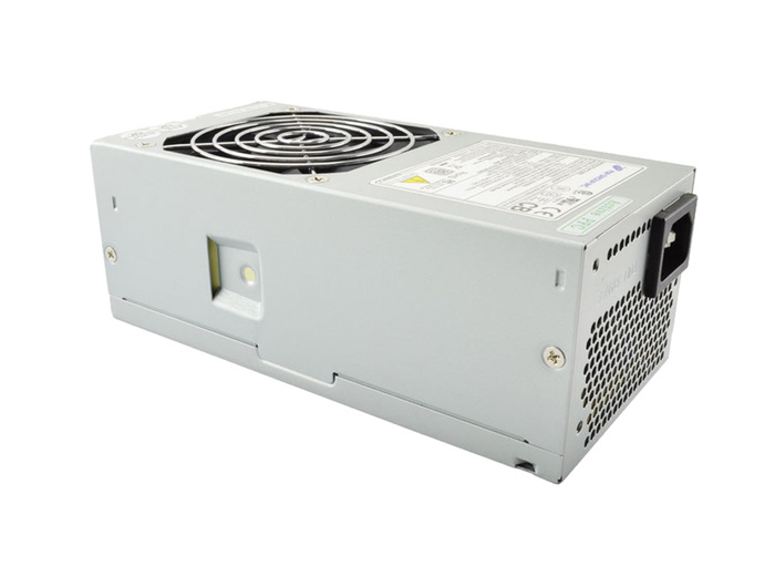 POWER SUPPLY NEC SFF 300W - FSP300-60GHT(PF)