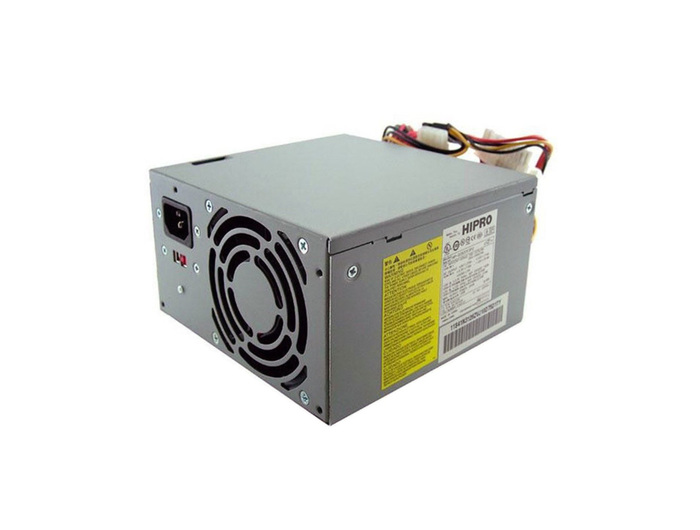 POWER SUPPLY PC IBM THINKCENTRE A53 MT 250W