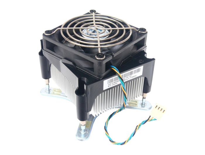 HEATSINK IBM THINKCENTRE A53 MT - Φωτογραφία