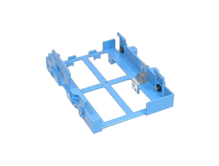 HDD TRAY FOR DELL OPTIPLEX 390/790/990/3010 SD