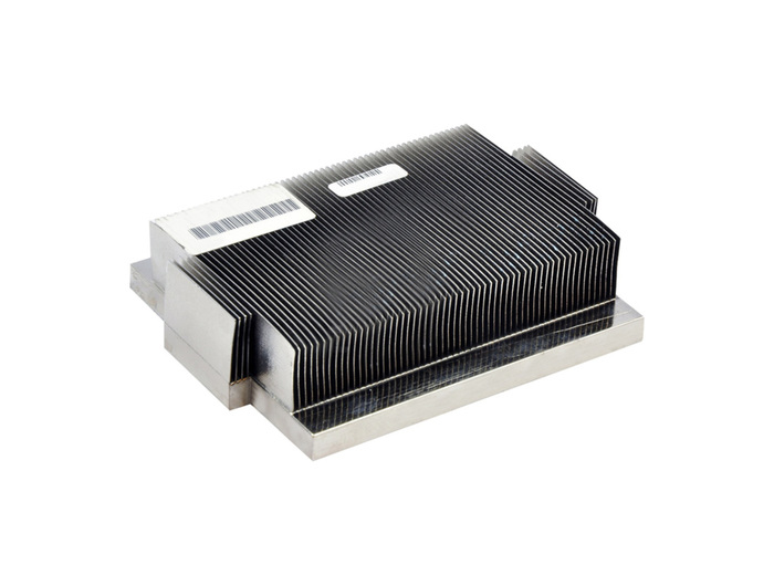 BLADE SERVER HEATSINK HP FOR BL20P G3 - Φωτογραφία