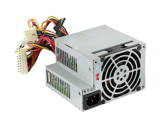 POWER SUPPLY PC IBM THINKCENTRE A55/M55 SFF 225W