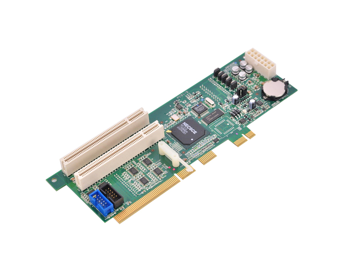 POS PCI RISER CARD FOR IBM SUPERPOS 700  - 4800-742
