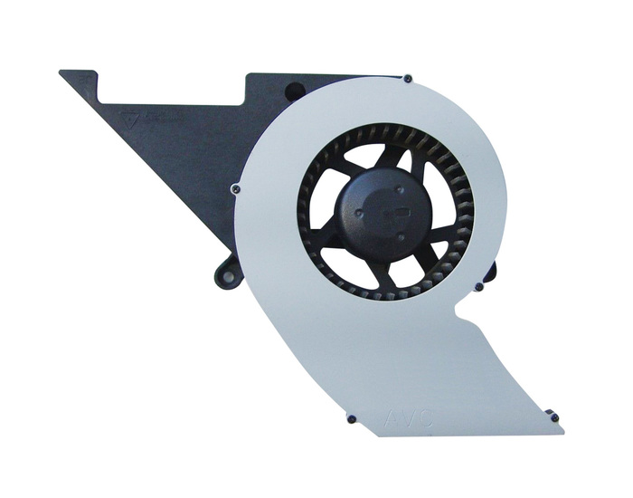 SYSTEM FAN FOR IBM AIO M90Z - 45K6406