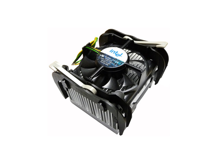 HEATSINK WITH COOLER FOR CPU P4 S478