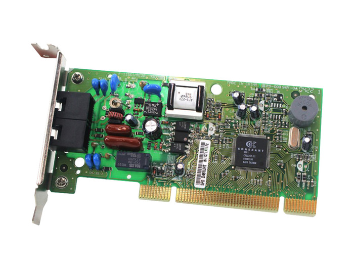 MODEM INTERNAL 56K PCI