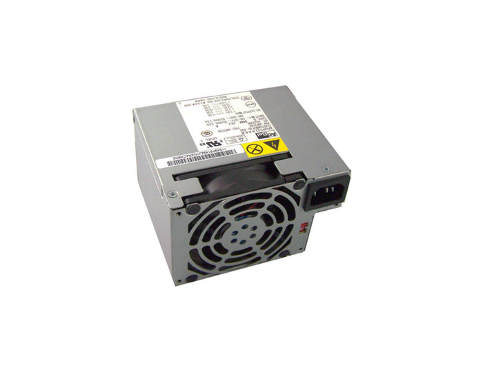 POWER SUPPLY IBM THINKCENTRE S50/S51/A50/A51 SFF 200W