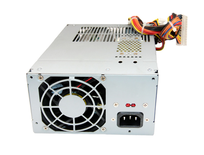POWER SUPPLY PC HP DC5700/DC5750 CMT 300W