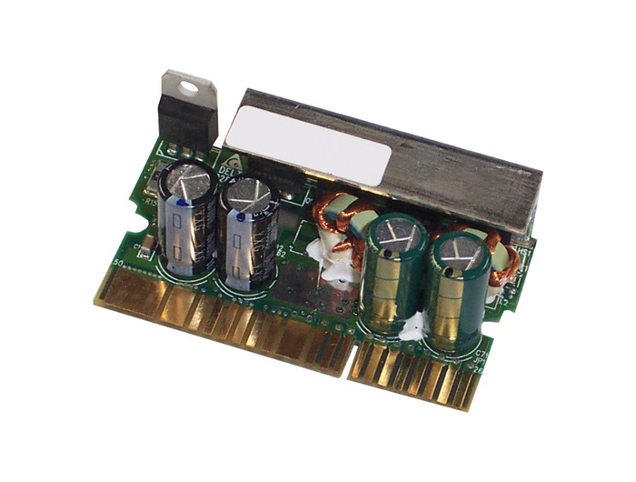 VRM PROC.POWER MOD FOR IBM XSERIES 232