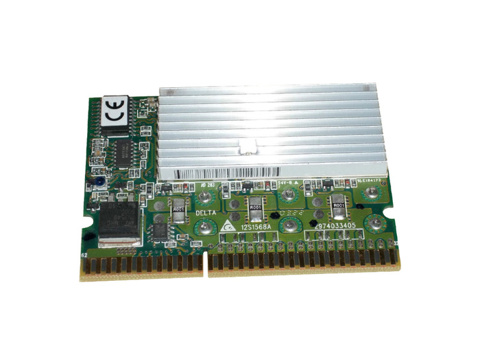 VRM FOR HP PROLIANT DL380 G3