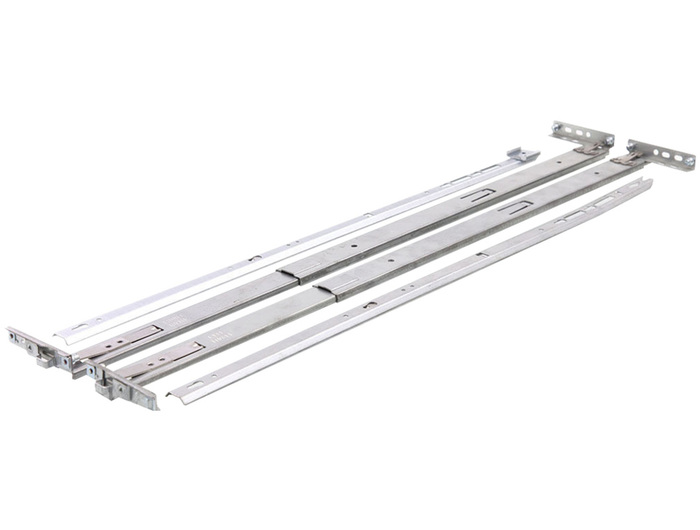RAILS FOR HP-CPQ DL380 G4/G5