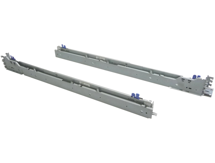 RAILS FOR IBM X345/X346/X365.X3655