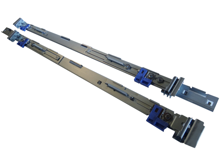 RAILS FOR IBM X335/330/325/326