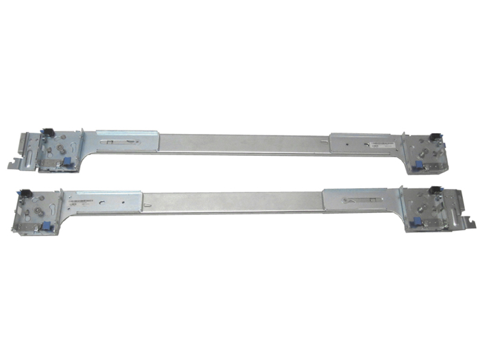 RAILS FOR DELL PE 2950/2970