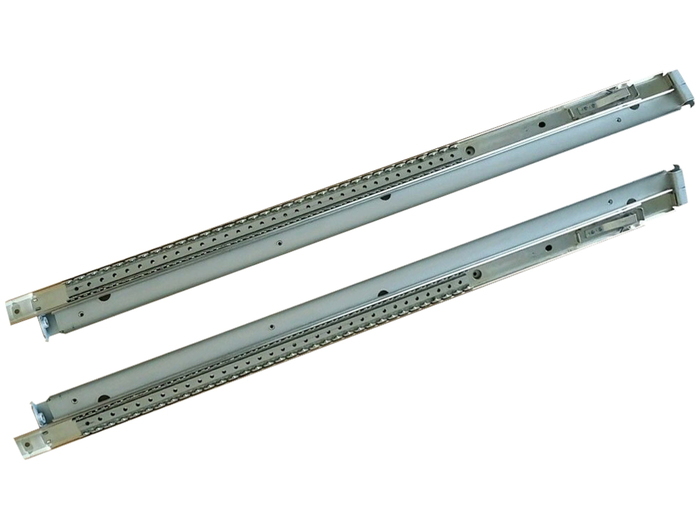 RAILS FOR HP-CPQ DL380 G1