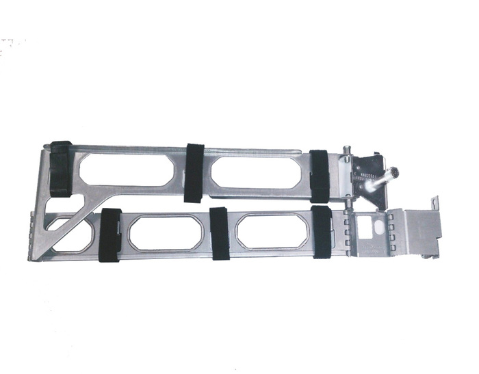 CABLE MANAGEMENT ARM FOR HP-CPQ DL580 G2