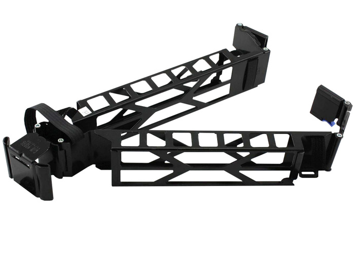 CABLE MANAGEMENT ARM SUPPORT DELL POWEREDGE R710