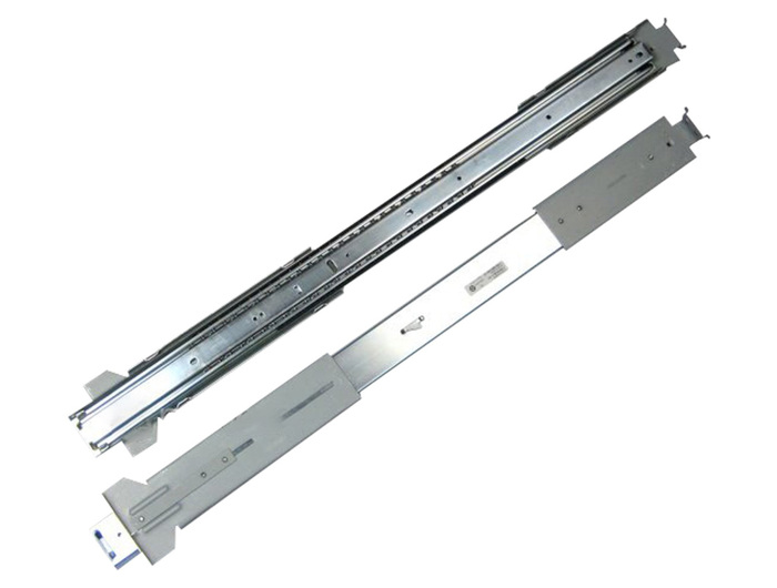 RAILS FOR IBM X3400/X3500 M3