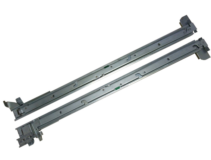 RAILS FOR DELL POWEREDGE 2650/2850