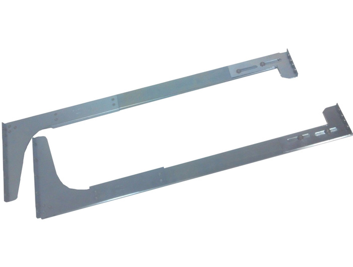 RAILS FOR DELL POWEREDGE 2600/2800