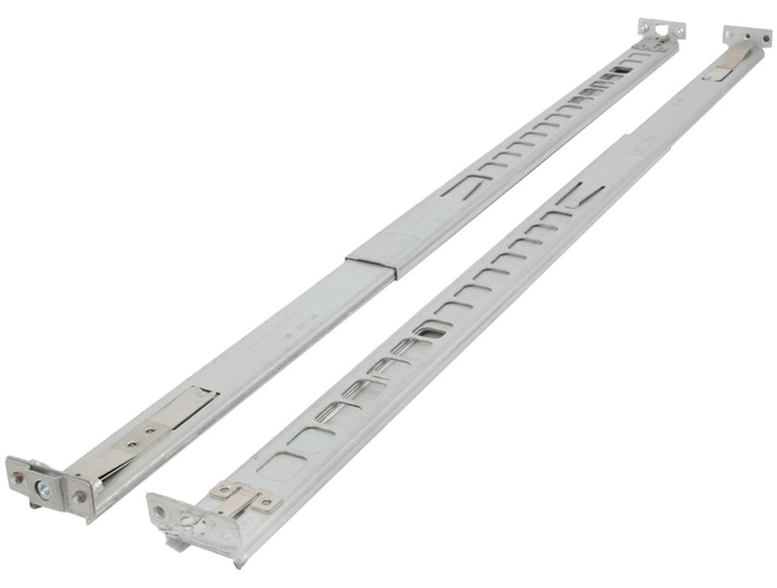 RAILS FOR IBM NETIFINITY 4500/6000