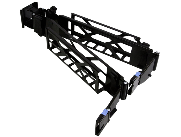 CABLE MANAGEMENT ARM SUPPORT DELL POWEREDGE R720 NEW