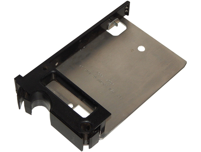 DRIVE TRAY 3.5'' SCSI FOR DELL SERVERS 2550/2450 - Φωτογραφία