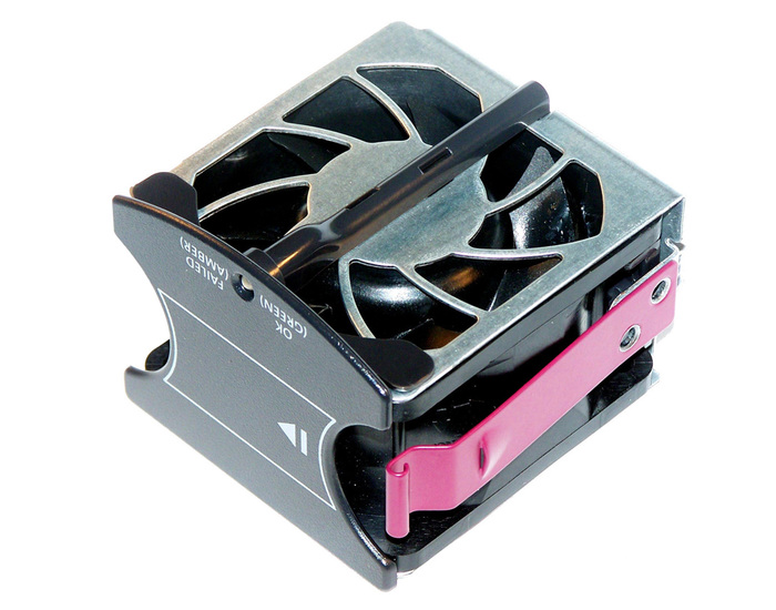 HOT-PLUG FAN  FOR PROLIANT DL380 G3/G4