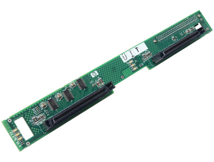 BACKPLANE HP-CPQ DL360R04/DL360R03