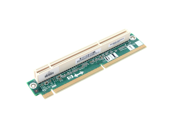 PCI RISER BOARD FOR SERVER HP-CPQ DL360R04