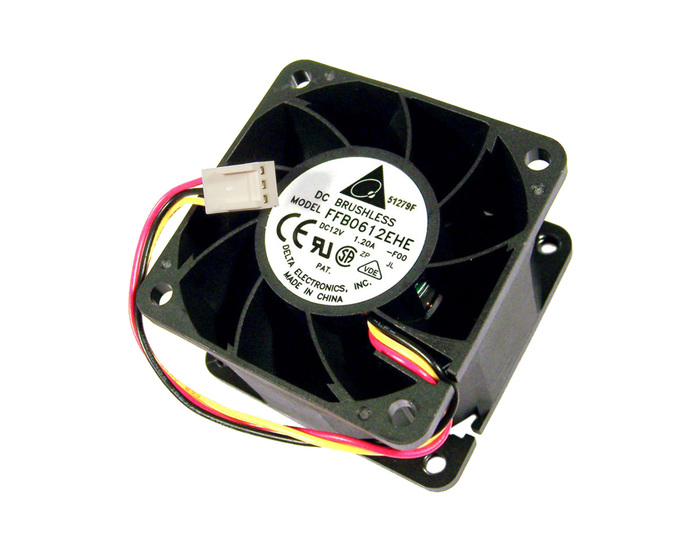 FAN SRV FOR DELL POWEREDGE 2600 2650