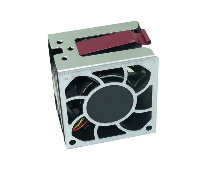 HP PROLIANT DL380G5 HOT PLUG REDUNDANT FAN - 394035-001