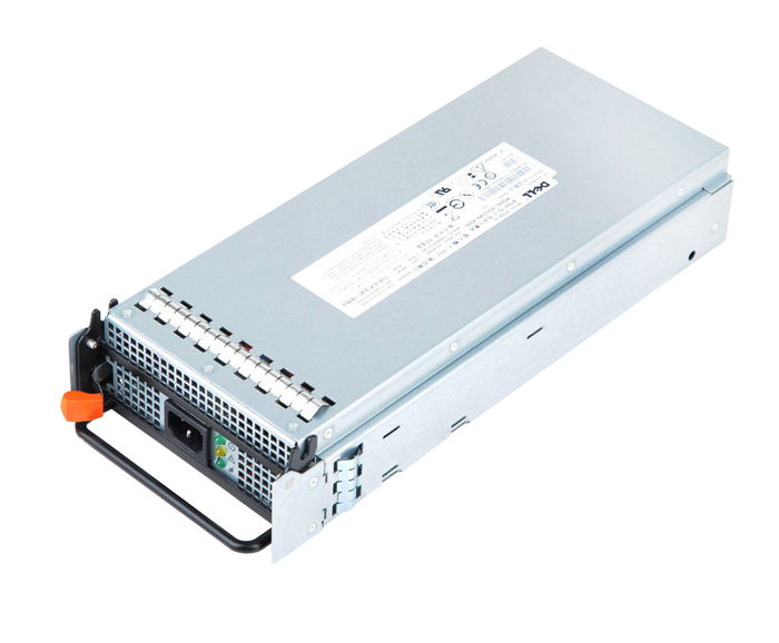 POWER SUPPLY DELL POWEREDGE 2900 930W
