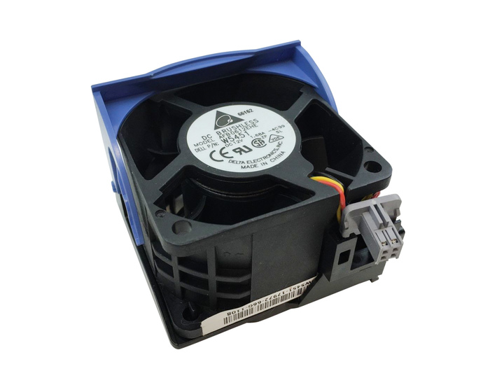 DELL POWEREDGE 2850 SYSTEM FAN