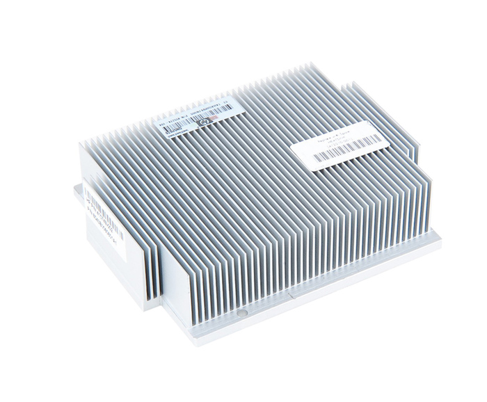 HEATSINK FOR SERVER HP PROLIANT DL360 G5