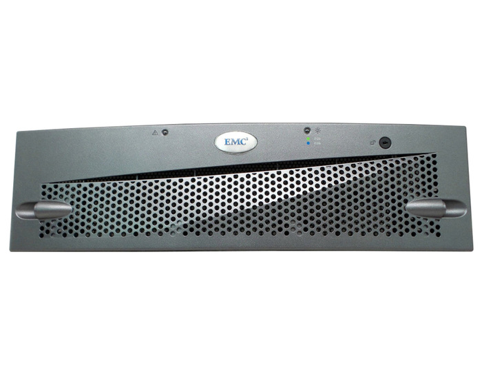 BEZEL EMC CX3 SERIES STORAGE ARRAY BEZEL