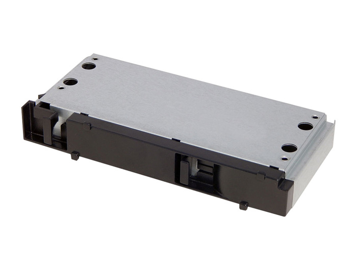 BLADE BLANK FILLER HP BLC7000 FOR INTERCONNECT MODULE