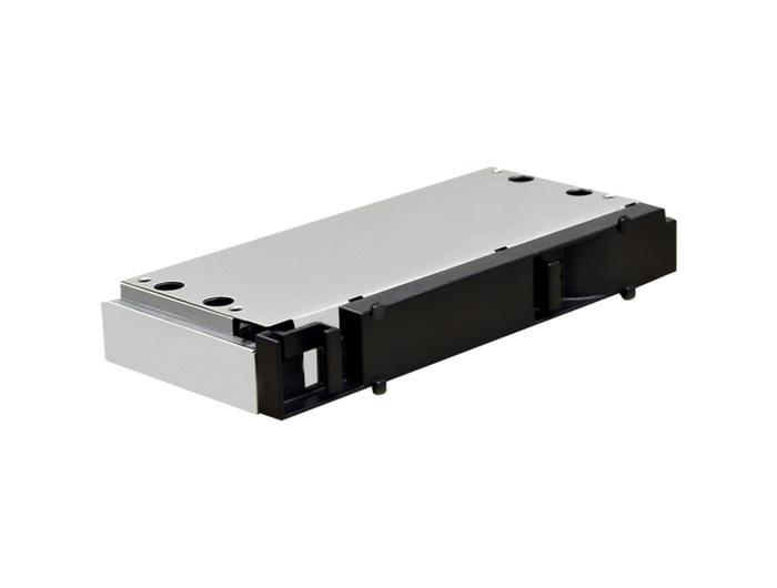 BLADE BLANK FILLER HP BLC7000 FOR ADMINISTRATION MODULE