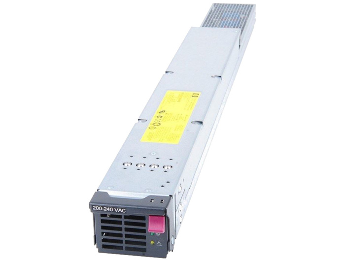 BLADE POWER SUPPLY HP BLC7000 HIGH EFFICIENCY 2400W