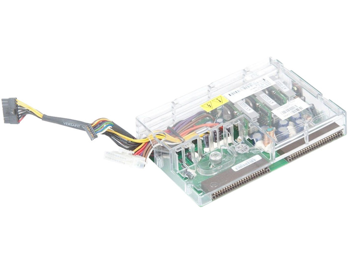 BACKPLANE HP-CPQ PROLIANT DL360 G3 FOR POWER SUPPLY