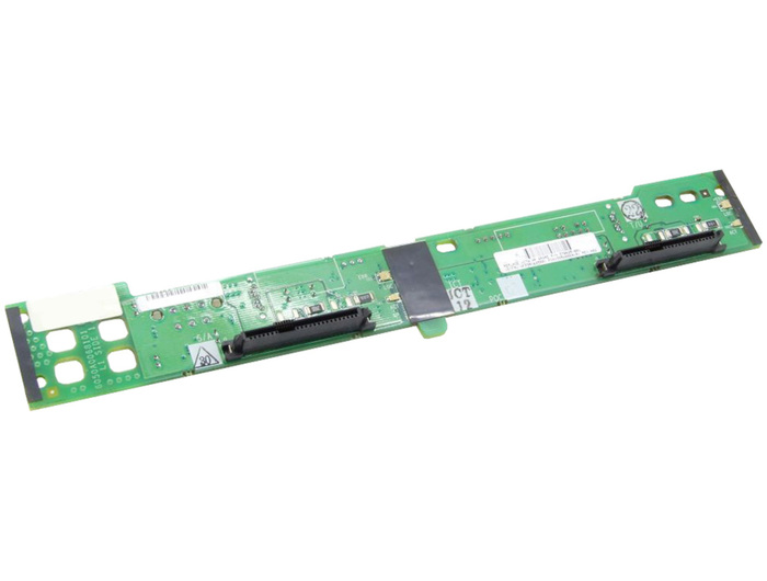 BACKPLANE HP-CPQ DL360R03 FOR CD-ROM&FDD