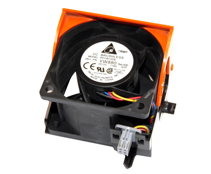 FAN SRV FOR DELL POWEREDGE 2950