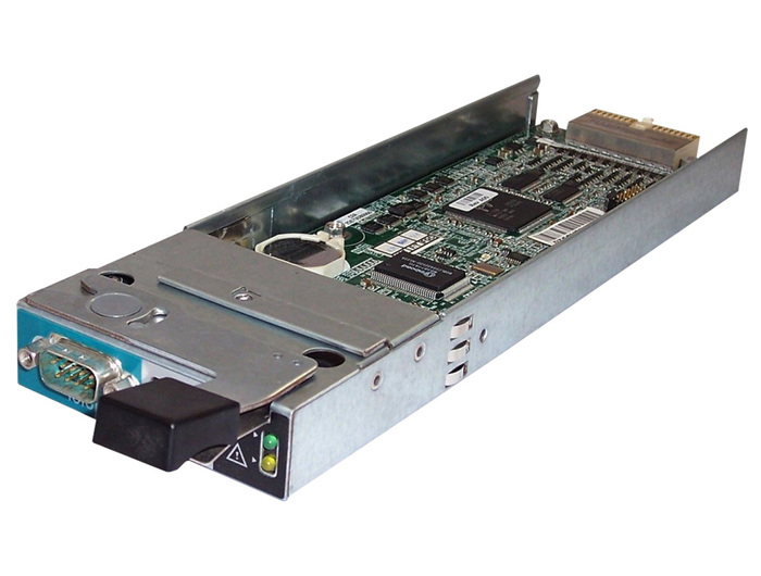 BLADE DELL POWEREDGE 1855 1955 DRAC CARD